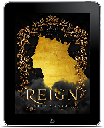 Reign IPad.png