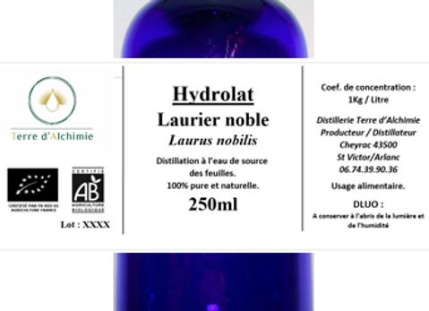 HA Laurier Noble