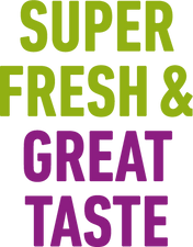 SUPER FRESH & GREAT TASTE_edited.png