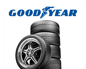 Goodyear, Tire, Cheap, Affordable, Sale, Discount, dropship, drop ship, deliver