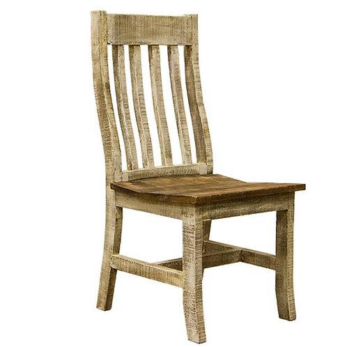 Santa Rita Dining Room Chairs