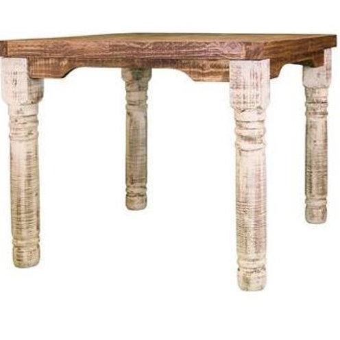 Santa Rita 6' Table