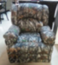 Recliner, sofa, loveseat, mattress, sectional, couch, chair, chairs, seat, affordable, cheap, discount, sale