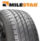 Milestar, Tire, Cheap, Affordable, Sale, Discount, dropship, drop ship, deliver