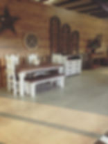 custom made table, table, sale, cheap, discount, affordable, dining room table
