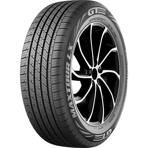 205/55R16 GT Radial Maxtour LX