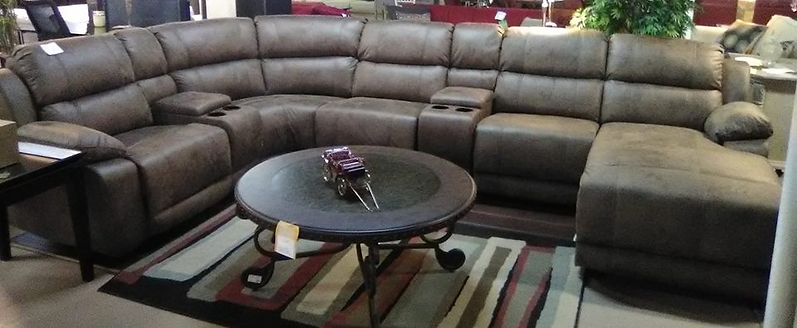Sectional, sofa, affordable, sale, discount, cheap, financing, recliner, furniture