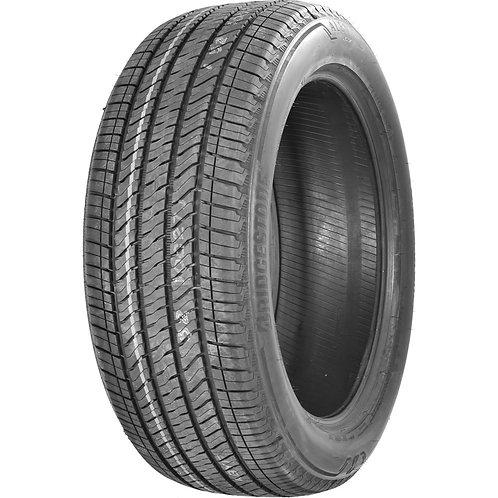 275/60R20 Bridgestone Alenza AS