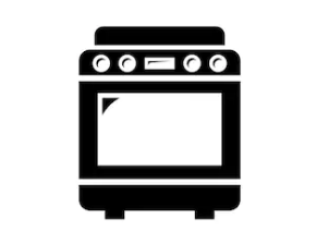 oven2.png