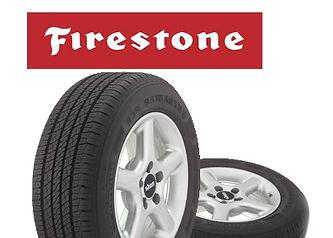 Firestone, Tire, Cheap, Affordable, Sale, Discount, dropship, drop ship, deliver