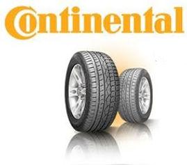 Continental, Tire, Cheap, Affordable, Sale, Discount, dropship, drop ship, deliver
