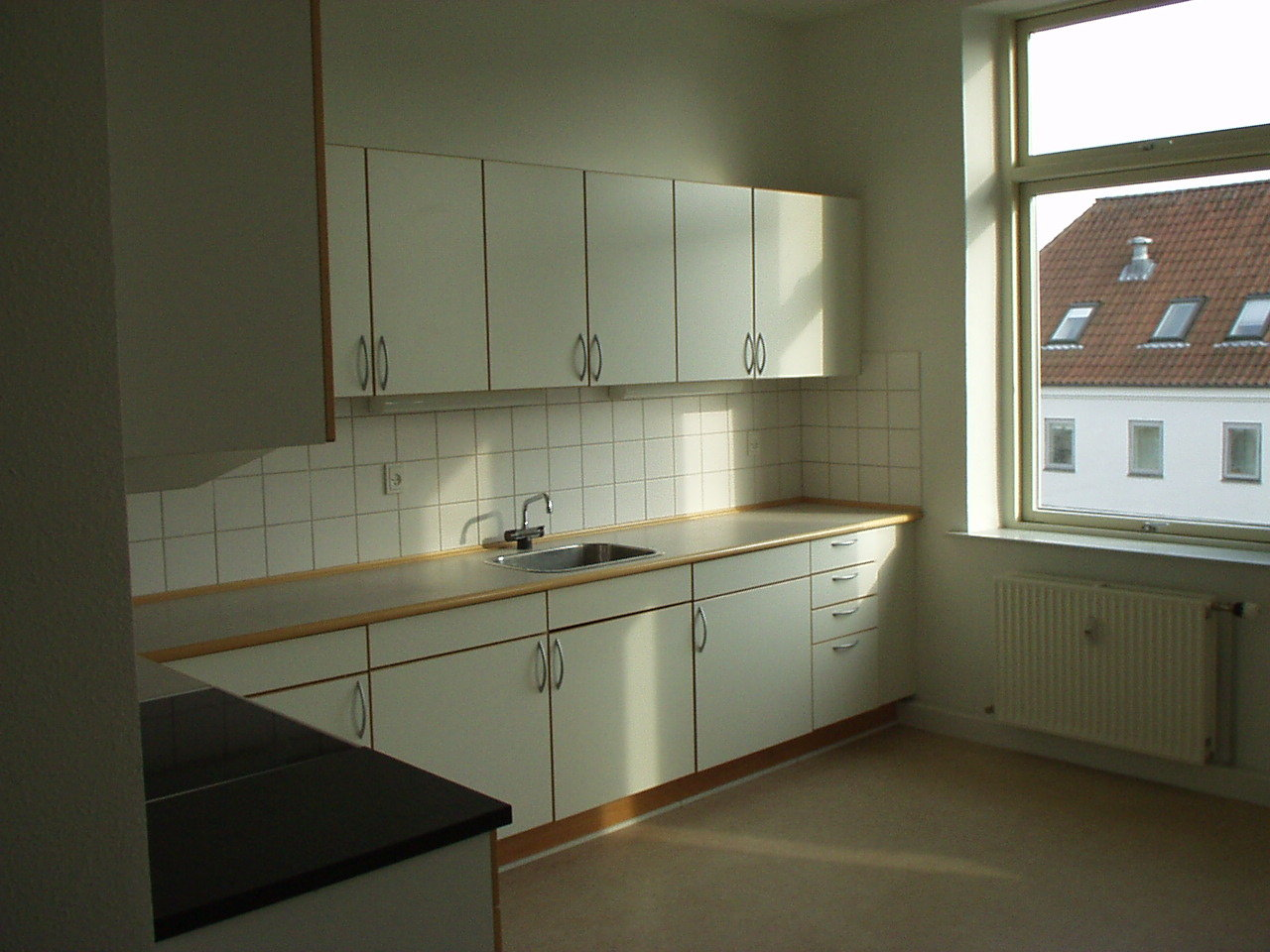 03 kitchen lejl 06