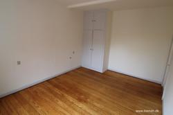 3 værelse1