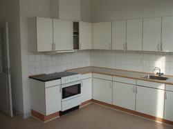 06 kitchen lejl 06