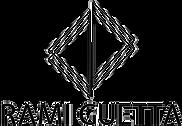 Logo01nb.png