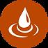 laser logo-03.png
