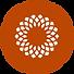 laser logo-04.png