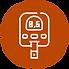 IM150 logo-02.png