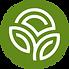 herbs logo-02.png