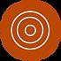 NBP150 logo-03.png