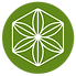 herbs logo-03.png