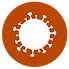 NBP150 logo-01.png