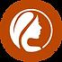 IM150 logo-04.png