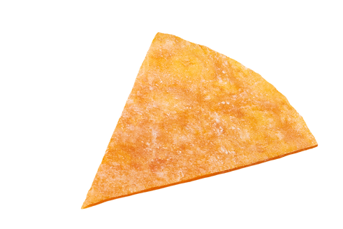 PIZZA_nature.png