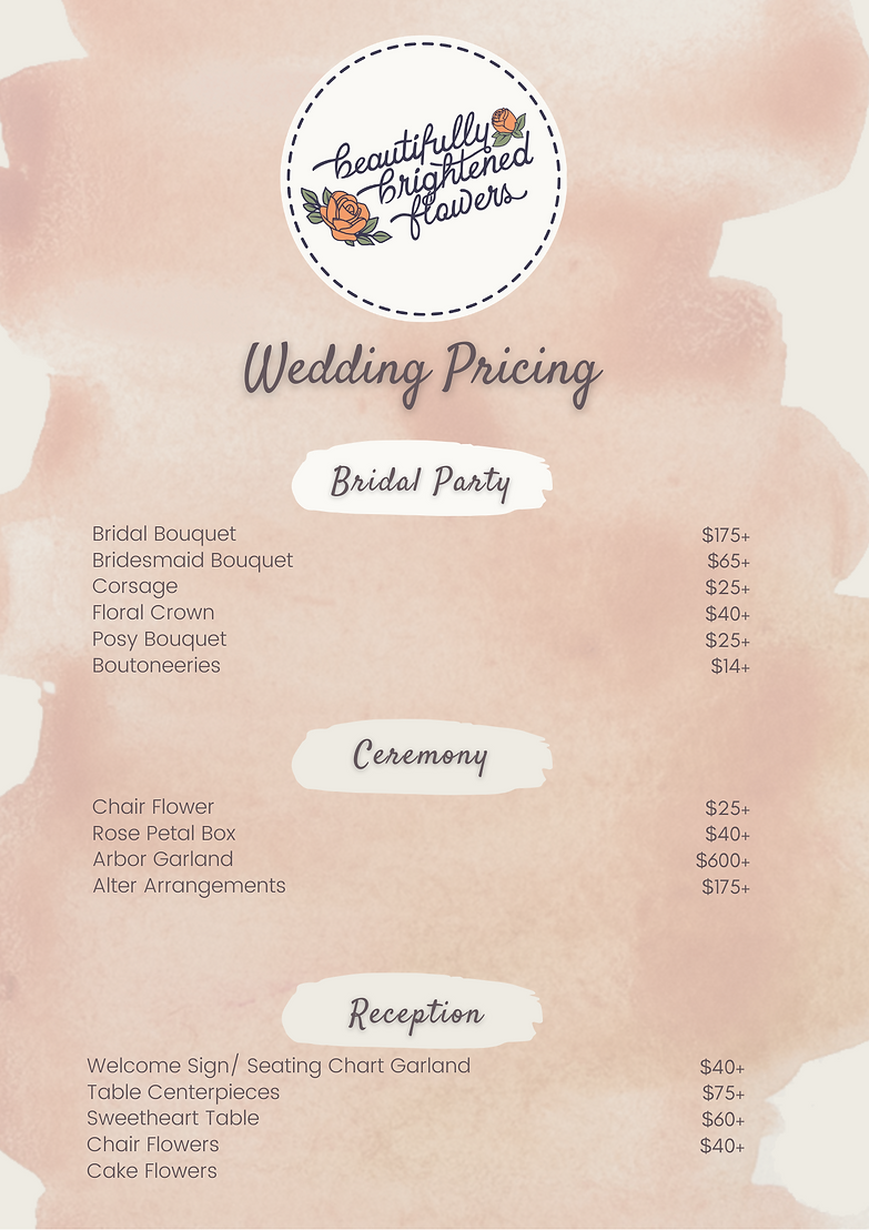 wedding price sheet.png