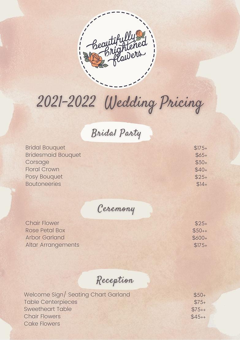 wedding price sheet.jpg