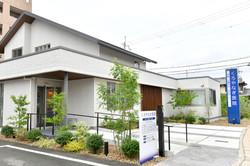 くろやなぎ医院様(1)