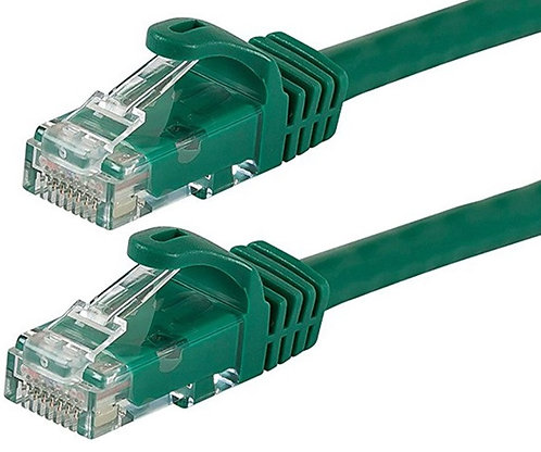Astrotek CAT6 Cable 10m