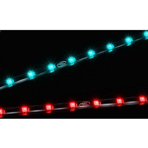 Deepcool RGB 200 EX High Brightness LED Strip
