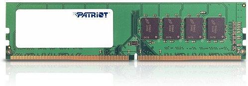 Patriot PSD48G266681