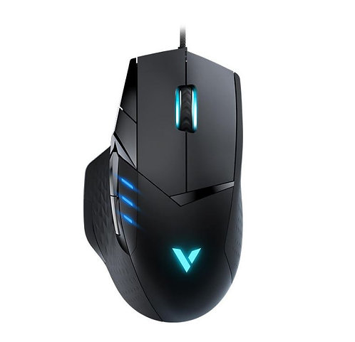 Rapoo VT300 RGB Gaming  Mouse