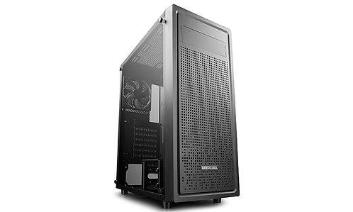 Deepcool E-Shield E-ATX Case