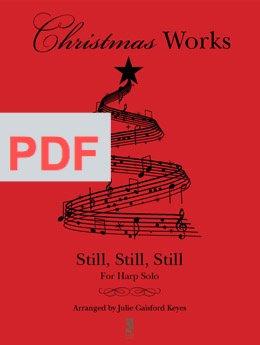 Still, Still, Still PDF Solo
