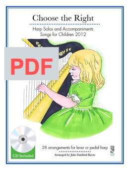 2012&2017 Choose the Right - PDF