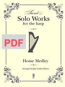 PDF Home Medley