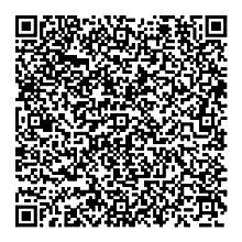 Судоводители 9000 (новые).jpg