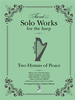 Two Hymns of Peace
