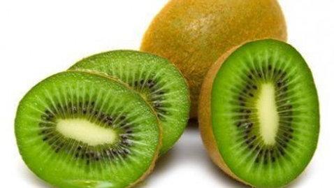 Kiwi Vert x5 pièces
