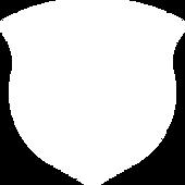 white sheild 3.png