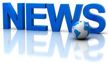 Marketplace-Lending-News.jpg