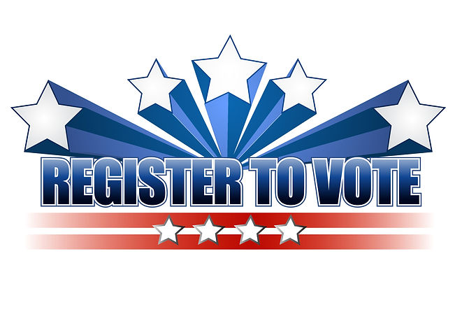 Register-to-Vote-AdobeStock_45612901.jpe