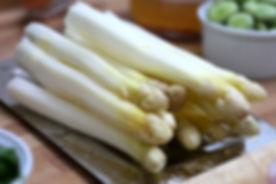 asperges-blanches-épluchées-©Marionlon-C