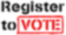 register-to-vote-300x162.png