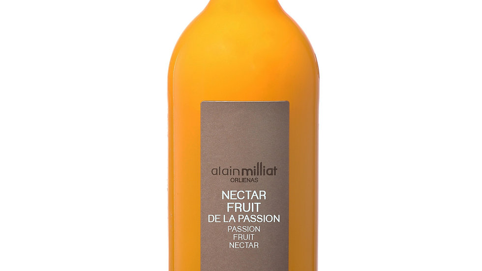 Nectar Fruit De La Passion 1L