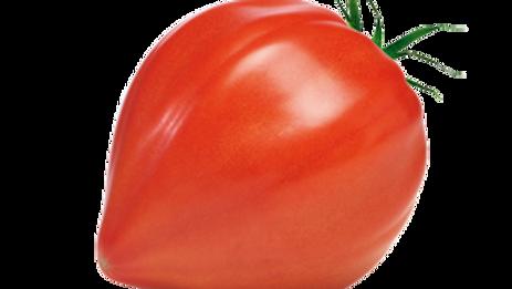 Tomate Coeur de Boeuf Portion 650g