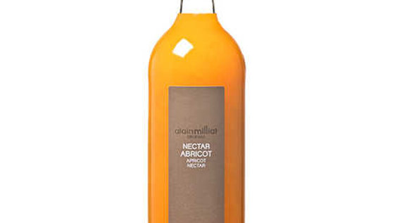 Nectar Abricot 1L